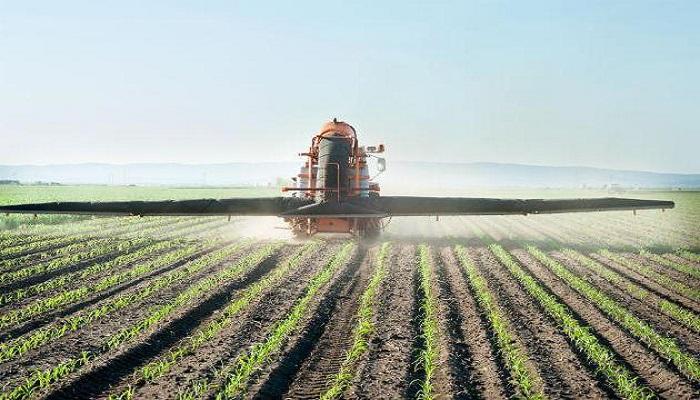 Токсичность азота