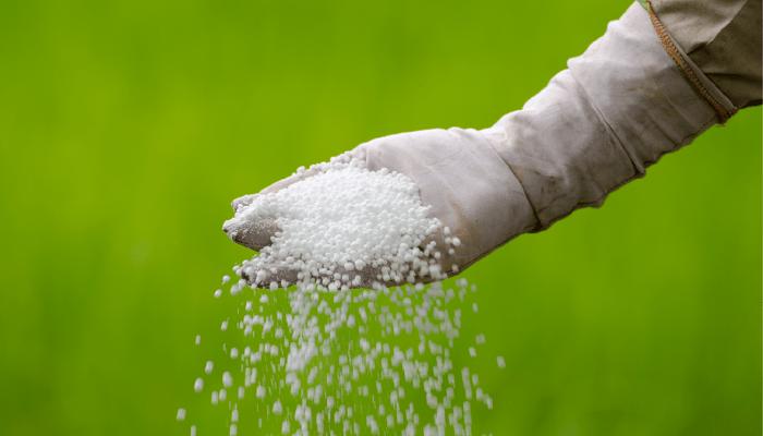 Питательные вещества для растений (Молибден, Хлор, Никель)