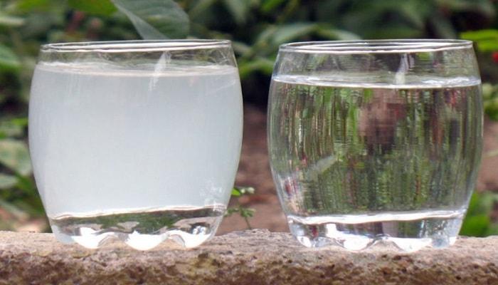 Классификация удобрений для гидропоники