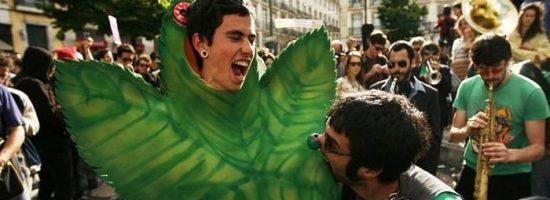 worldwide cannabis pride,