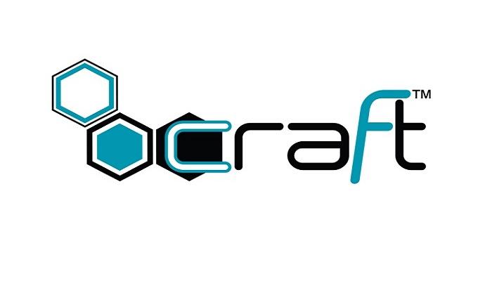 Что представляют собой концентраты конопли Craft710
