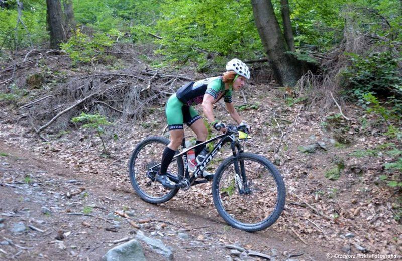 Зачем мы это сделали? как украинский сидбанк спонсирует велоспорт в Украине