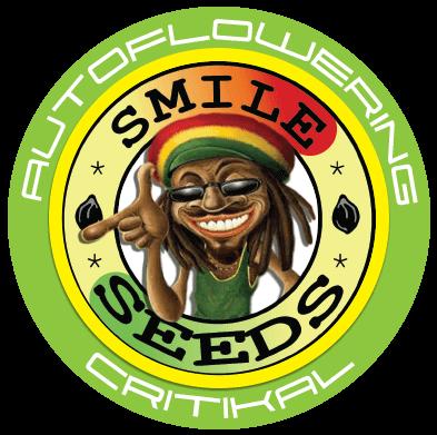 отзывы Smileseeds