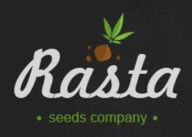 Обзор магазина семян «Rasta-seeds»
