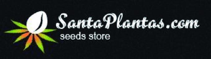 Обзор и отзывы интернет-магазина «Santaplantas»