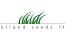 Отзывы и честный обзор магазина «Hollandseeds»