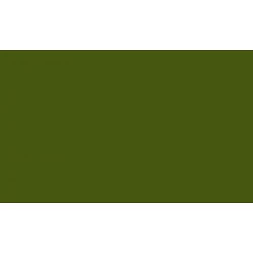 Обзор интернет-магазина семян марихуаны «Jahseeds»