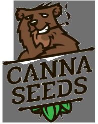 Обзор магазина семян конопли «Cannaseeds»