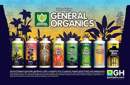 general-organics